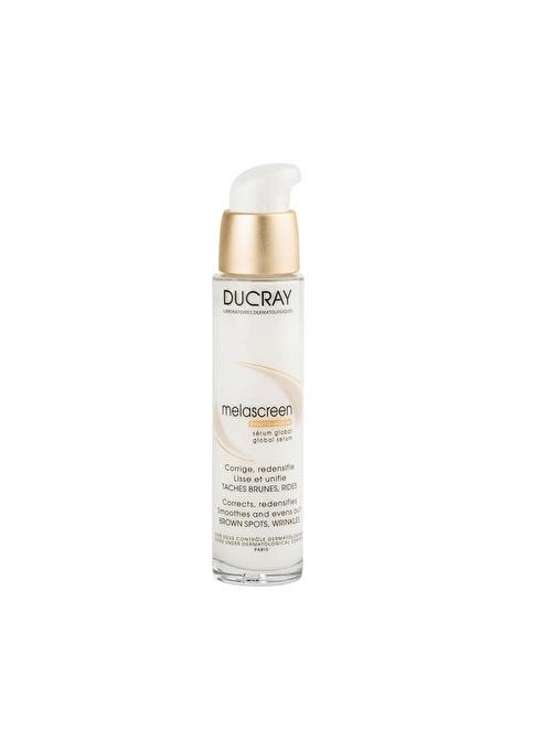 Ducray Melascreen Global Serum Cilt Bakım Serumu 30ml Renksiz